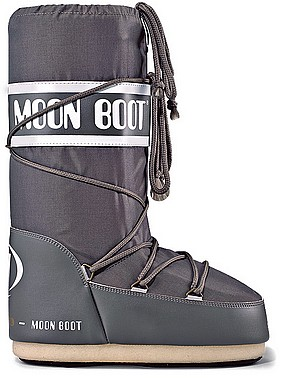 Tecnica Moon Boot anthrazit