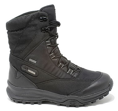 Tecnica Ride II GTX Goretex black