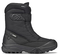 Tecnica Ice Way III GTX Goretex schwarz