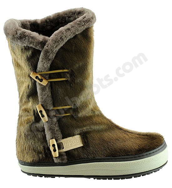 f3ebbf8b28df0b HICE 1097 - Winterstiefel - Online Shop - snow-boots.com