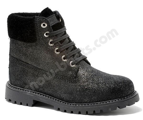 new concept c3131 7bbf5 Lumberjack River - Doposci - online shop - snow-boots.com