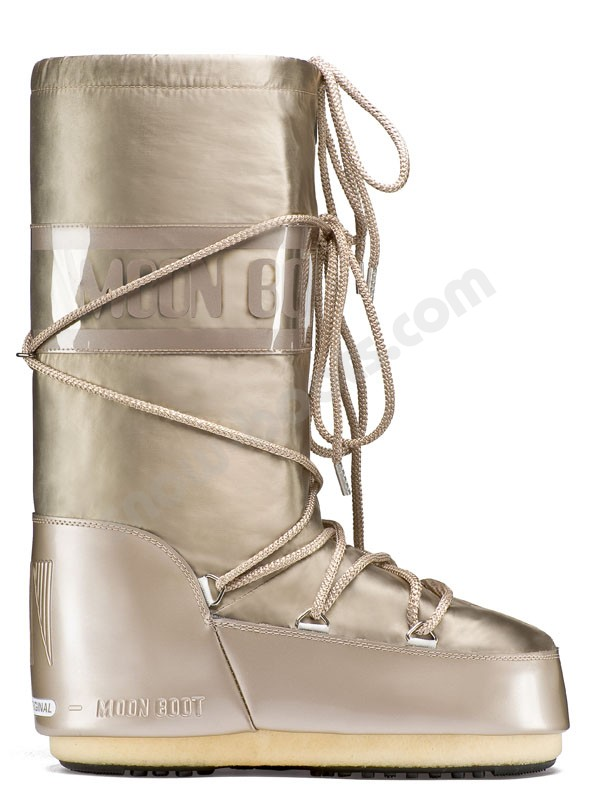 1fd233c355884 Tecnica Moon Boot Glance - online shop - snow-boots.com