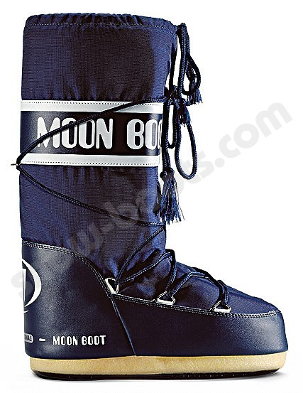 0e70d0eb028 Tecnica Moon Boot ® - online shop - snow-boots.com