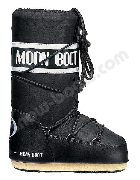 2988460a57 Tecnica Moon Boot ® - online shop - snow-boots.com