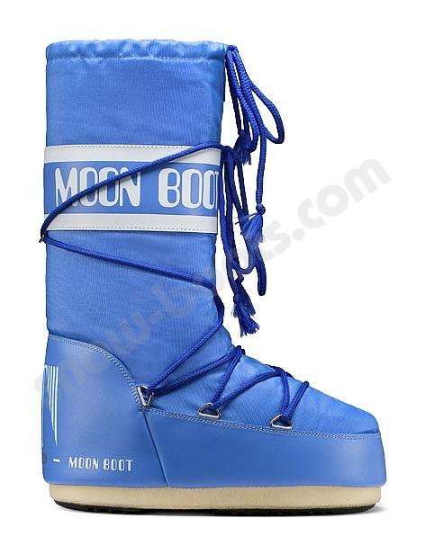 newest a4dd0 b390b Tecnica Moon Boot ® - online shop - snow-boots.com