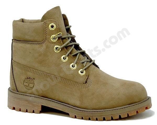 Timberland Classic Boot 6 Kid - online shop - snow-boots.com 684d0d4269d