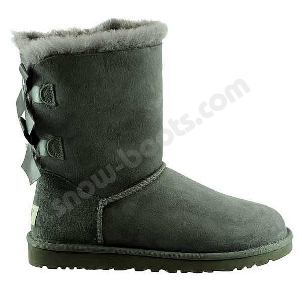 4f19935b02 UGG Bailey Bow II Woman - online shop - snow-boots.com