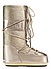 Tecnica Moon Boot Glance Platino