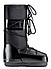 Tecnica Moon Boot Glance Black